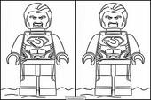 Lego Marvel Heroes5