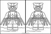 Lego Marvel Heroes8