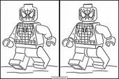 Lego Marvel Heroes9