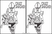 Lego Nexo Knights23