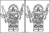 Lego Ninjago1