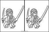 Lego Ninjago4