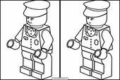 Lego Politi2