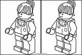 Lego Politi3