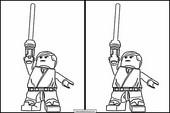 Lego Star Wars5