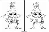 Mandalorian Baby Yoda12