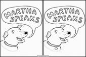 Martha parle2