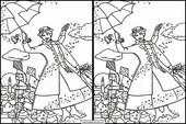 Mary Poppins1