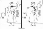 Mary Poppins5