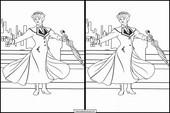 Mary Poppins6
