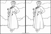 Mary Poppins8