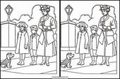 Mary Poppins9