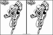 Max Steel18
