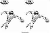 Max Steel20