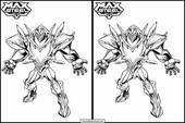 Max Steel32