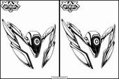 Max Steel35