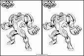 Max Steel39