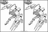 Max Steel40