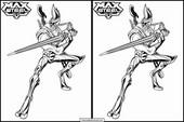 Max Steel43