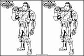 Max Steel8