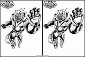 Max Steel9
