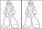 Mega Man1