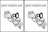 Mighty Mouse6