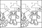 Minecraft7