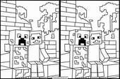 Minecraft9