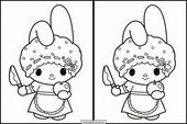 Onegai My Melody1