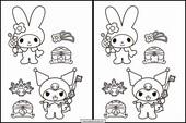 Onegai My Melody5