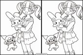 Onegai My Melody6