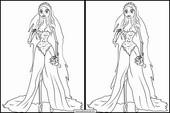 A Noiva Cadáver1
