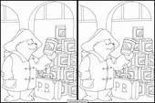 Orso Paddington11