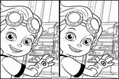 Rusty Rivets18