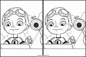 Rusty Rivets29