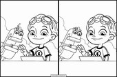 Rusty Rivets33