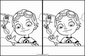 Rusty Rivets37