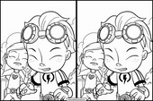 Rusty Rivets7