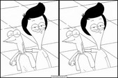 Sanjay and Craig13