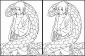 Sasuke Uchiha12