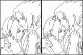 Sasuke Uchiha3