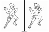 Sasuke Uchiha6