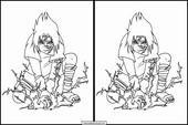 Sasuke Uchiha7