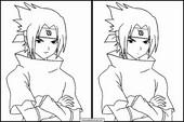 Sasuke Uchiha8