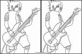 Sasuke Uchiha9