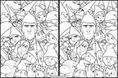 Sherlock Gnomes6