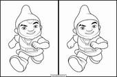 Sherlock Gnomes8