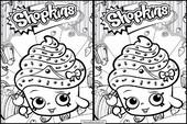 Shopkins13