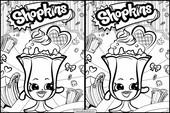 Shopkins14